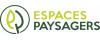 ESPACES PAYSAGERS recrute sur loffredemploi.fr