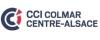 POLE FORMATION CCI COLMAR vous propose ses formations sur loffreformation.fr