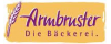 ARMBRUSTER BAECKEREI recrute sur loffredemploi.fr