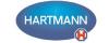 PAUL HARTMANN SA recrute sur loffredemploi.fr