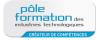Pôle Formation des industries technologiques vous propose ses formations sur loffreformation.fr
