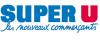 SUPER U recrute sur loffredemploi.fr