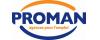 PROMAN recrute sur loffredemploi.fr