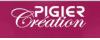PIGIER CREATION vous propose ses formations sur loffreformation.fr