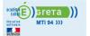 GRETA MTI 94 vous propose ses formations sur loffreformation.fr