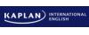 KAPLAN INTERNATIONAL vous propose ses formations sur loffreformation.fr