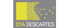 CFA DESCARTES vous propose ses formations sur loffreformation.fr
