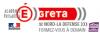 GRETA 92 NORD LA DEFENSE vous propose ses formations sur loffreformation.fr