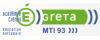 GRETA MTI 93 vous propose ses formations sur loffreformation.fr