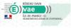 CAVA 94 vous propose ses formations sur loffreformation.fr