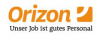 ORIZON OFFENBURG recrute sur loffredemploi.fr