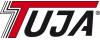 TUJA Zeitarbeit GmbH recrute sur loffredemploi.fr