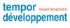TEMPOR recrute sur loffredemploi.fr