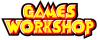 Games Workshop recrute sur loffredemploi.fr