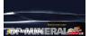 TOP MINERAL GmbH recrute sur loffredemploi.fr