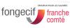 Fongecif FC vous propose ses formations sur loffreformation.fr