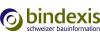 bindexis AG recrute sur loffredemploi.fr