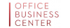 OFFICE BUSINESS CENTER recrute sur loffredemploi.fr