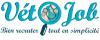 VétoJob recrute sur loffredemploi.fr