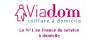VIADOM recrute sur loffredemploi.fr