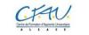 Centre de Formation d'Apprentis Universitaire vous propose ses formations sur loffreformation.fr