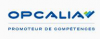 OPCALIA recrute sur loffredemploi.fr