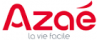 AZAE recrute sur loffredemploi.fr