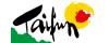 TAIFUN-TOFU GmbH recrute sur loffredemploi.fr
