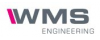 WMS ENGINEERING recrute sur loffredemploi.fr