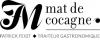 LE MAT DE COCAGNE recrute sur loffredemploi.fr