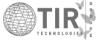 Tir Technologies recrute sur loffredemploi.fr