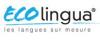 ECOLINGUA recrute sur loffredemploi.fr